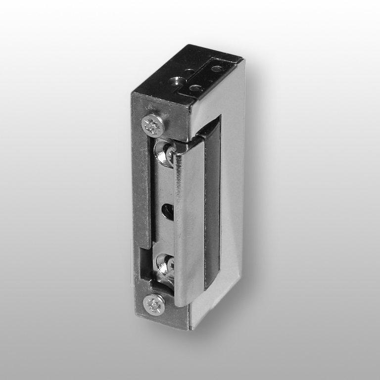 elektrischer t r ffner typ 1411 24v dc ruhestrom. Black Bedroom Furniture Sets. Home Design Ideas